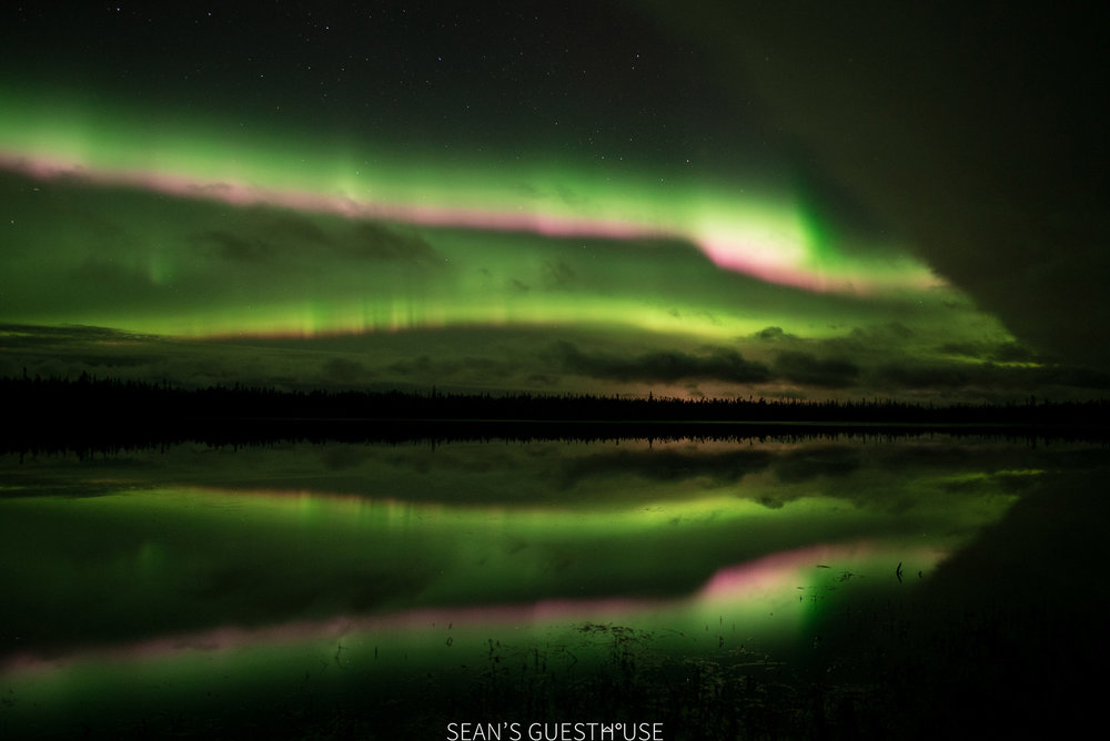 Yellowknife Northern Lights in October - 4.jpg