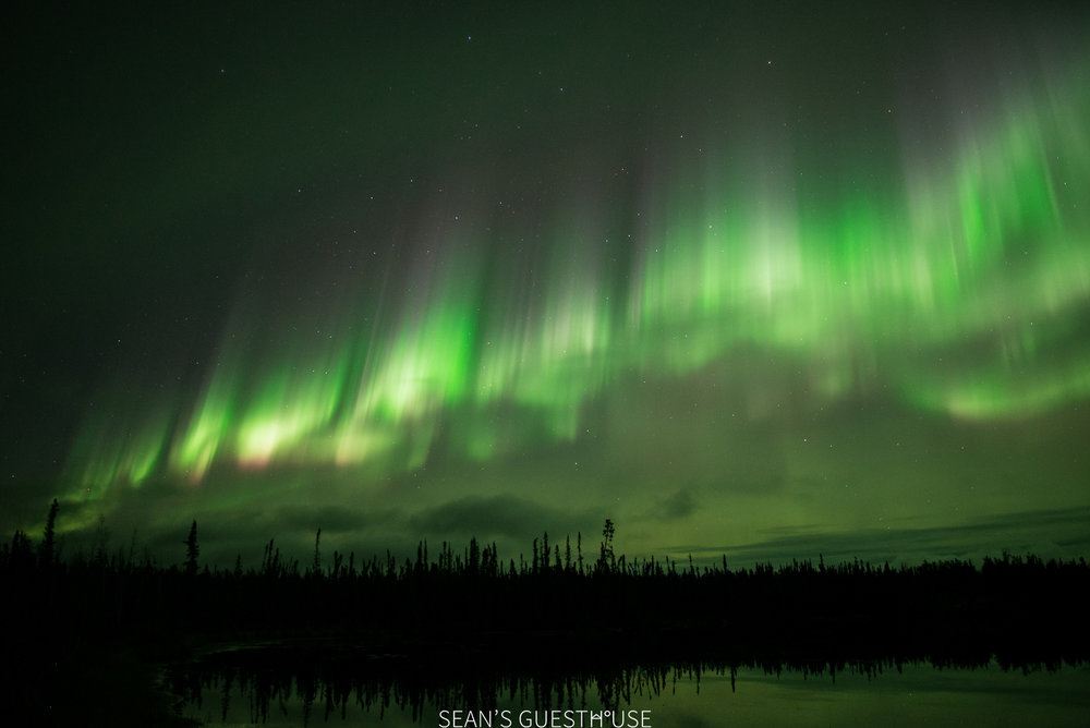 Yellowknife Northern Lights in October - 5.jpg