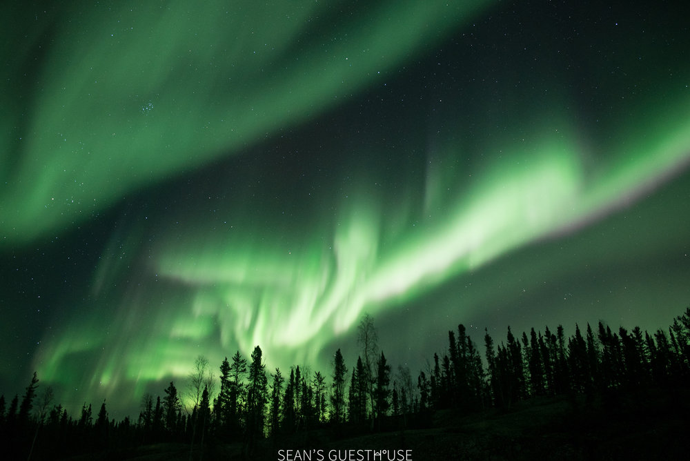 Northern Lights Canada - Northern Lights Tour - 2.jpg