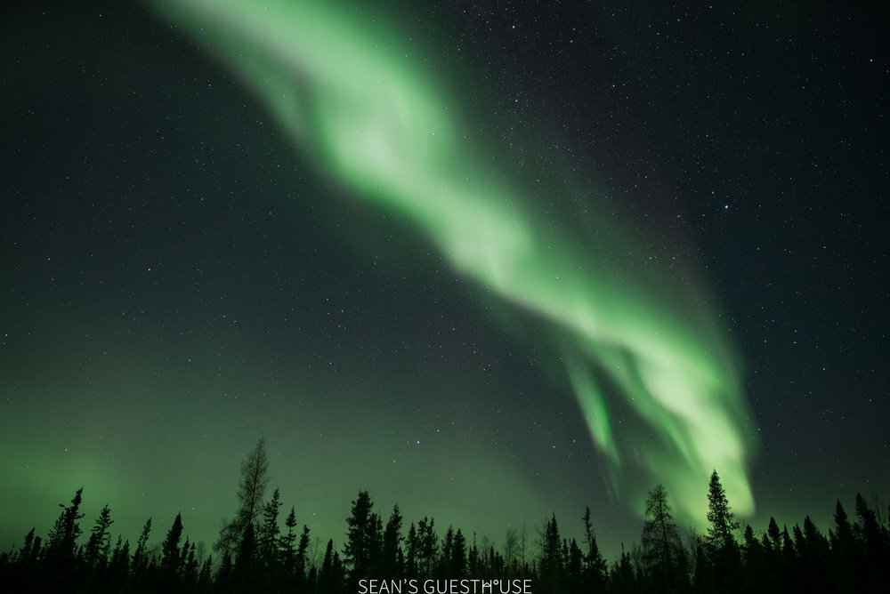 Northern Lights Canada - Northern Lights Tour - 3.jpg