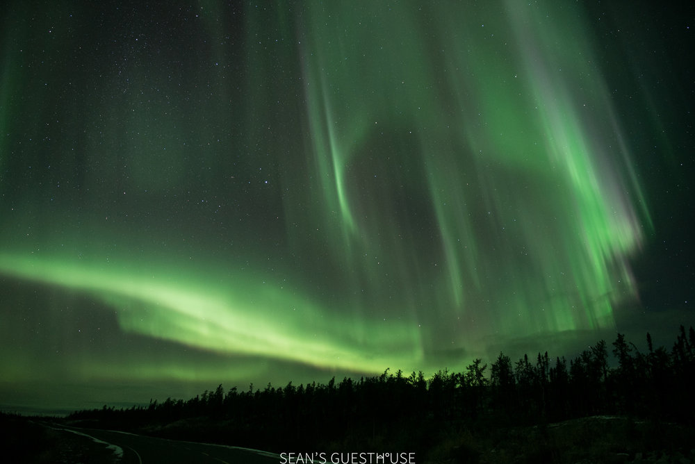 Northern Lights Canada - Northern Lights Tour - 5.jpg