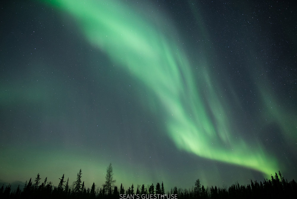Where to see the northern lights - Yellowknife Tour - 2.jpg