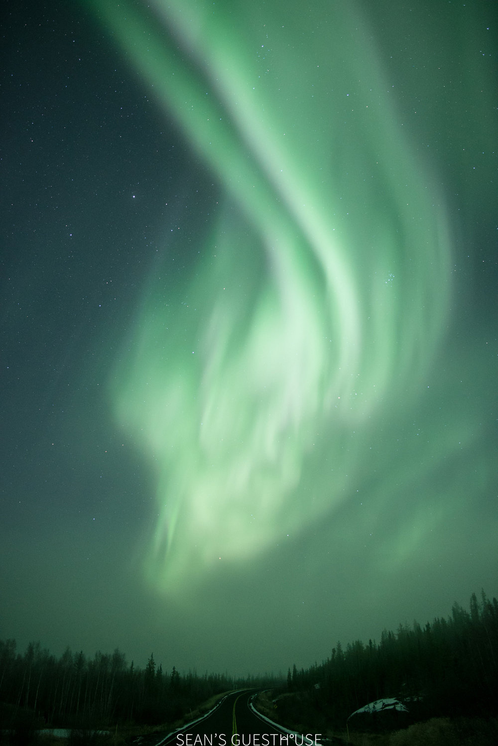 The best place to see the northern lights - Yellowknife Aurora Tour - 2.jpg