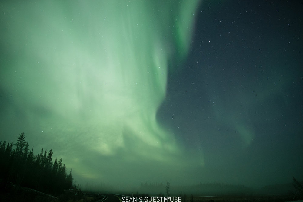 The best place to see the northern lights - Yellowknife Aurora Tour - 3.jpg