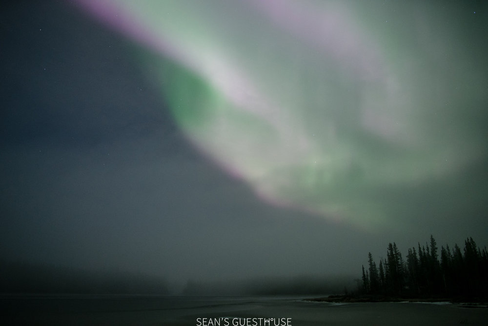 The best place to see the northern lights - Yellowknife Aurora Tour - 4.jpg