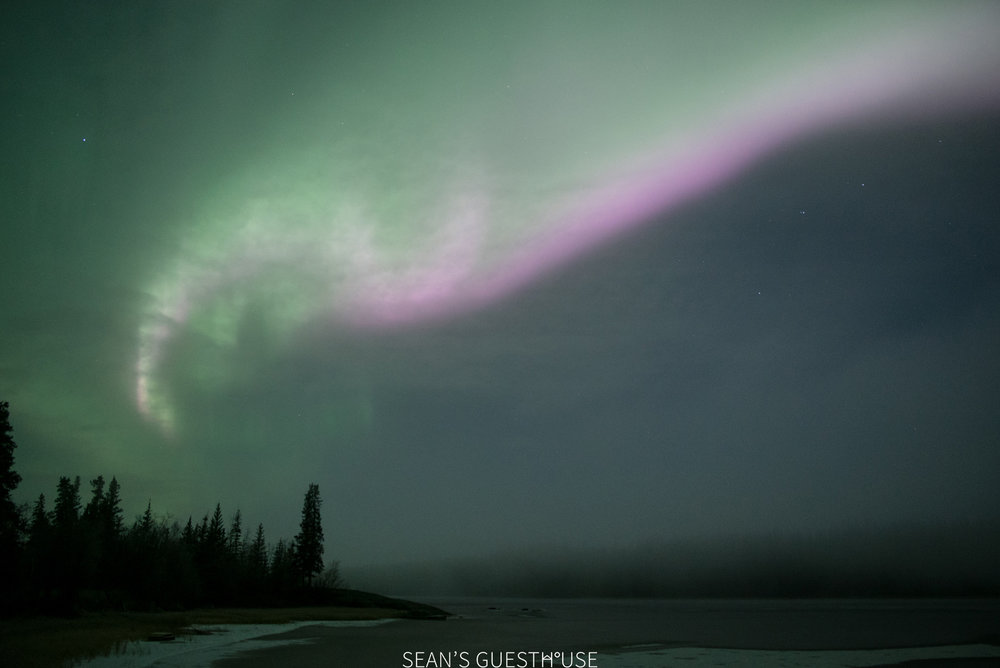 The best place to see the northern lights - Yellowknife Aurora Tour - 5.jpg