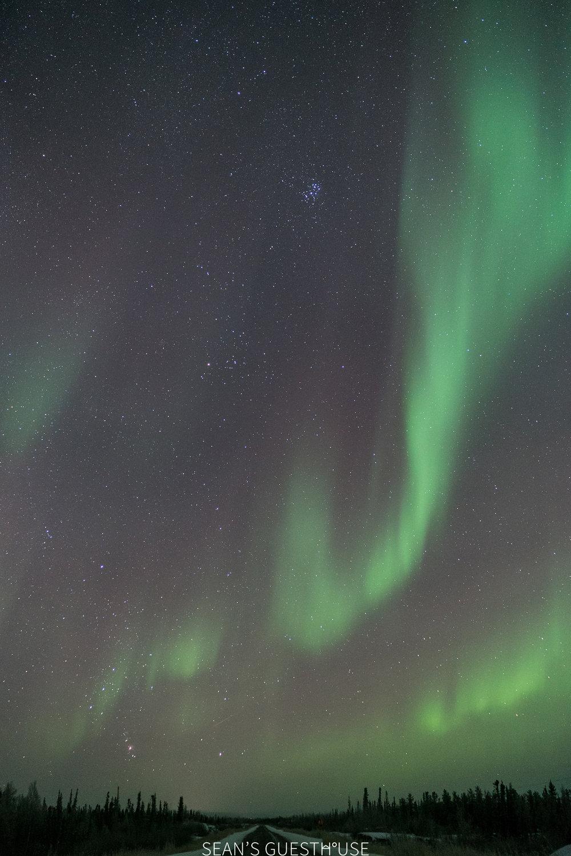 Yellowknife Northern Lights Tour - 3.jpg