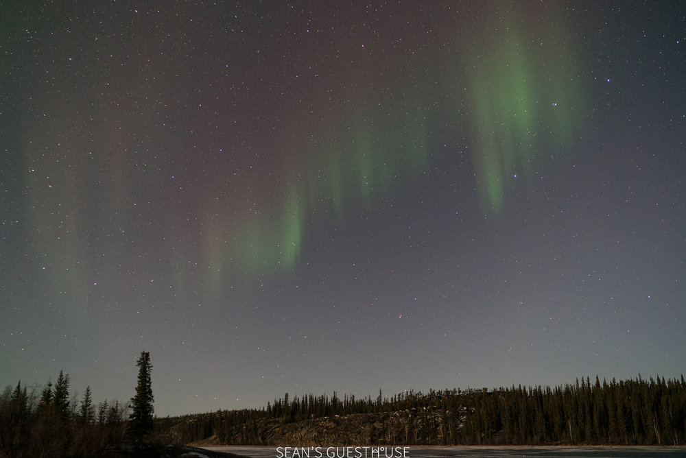 Northern Lights Hunting Yellowknife - 1.jpg