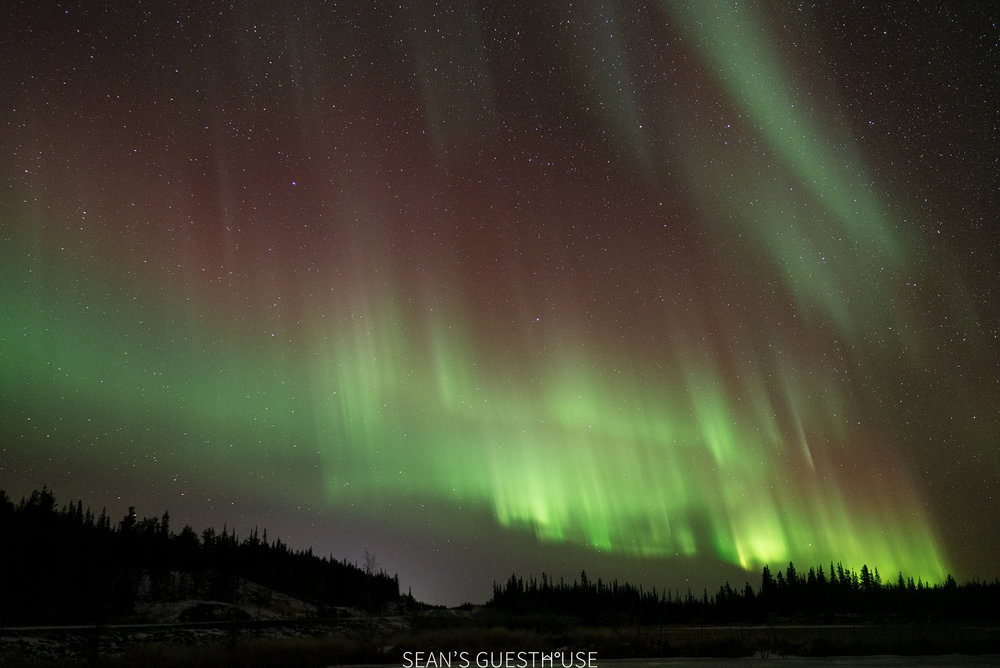Northern Lights Hunting Yellowknife - 5.jpg