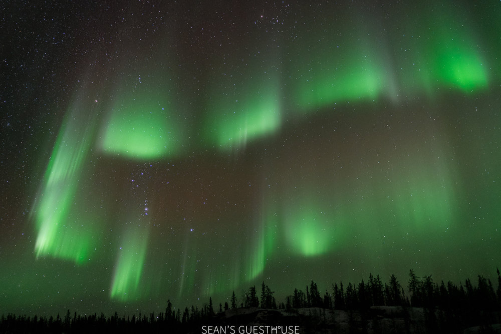 Northern Lights Hunting Yellowknife - 6.jpg