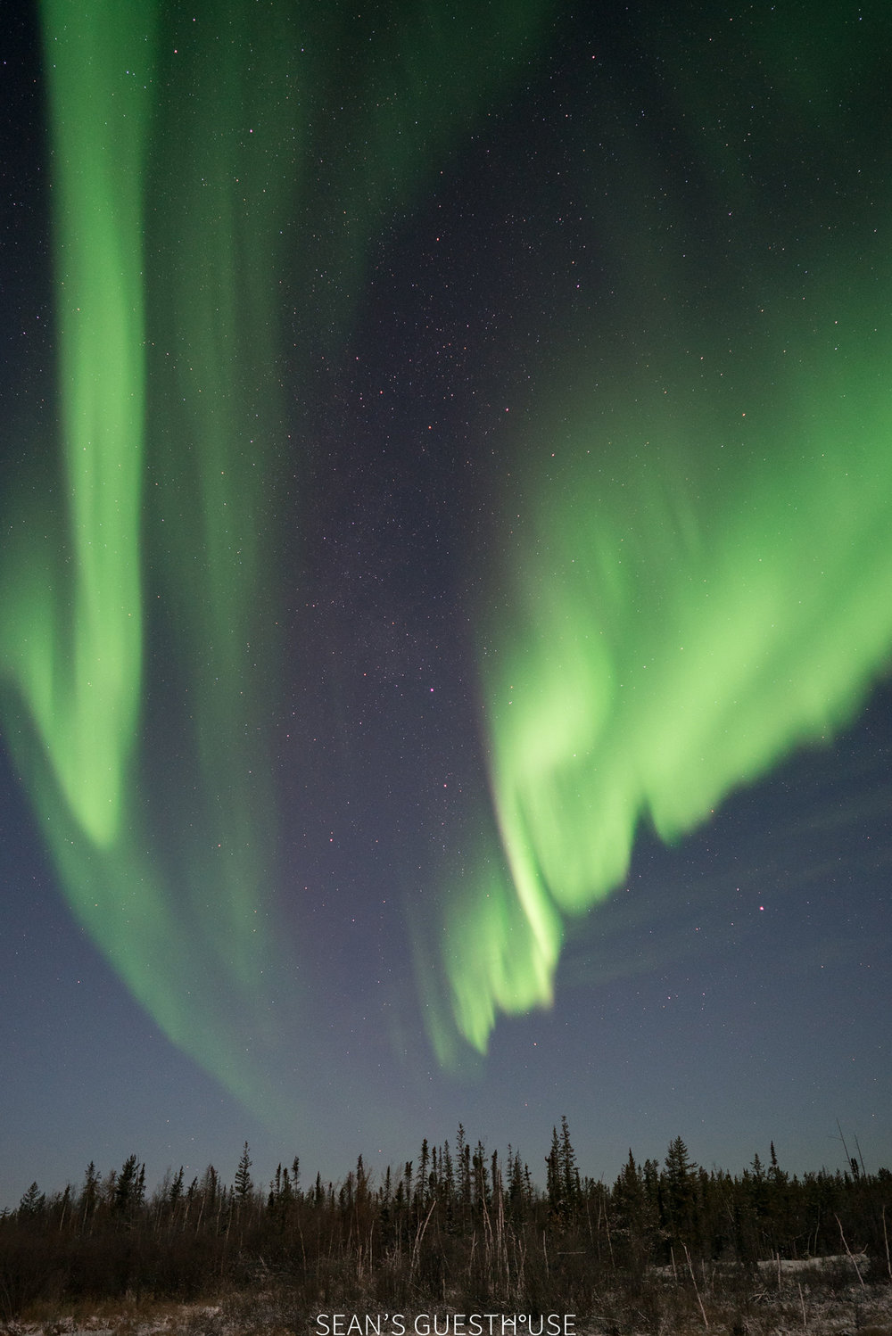 Yellowknife Northern Lights Guide - 1.jpg
