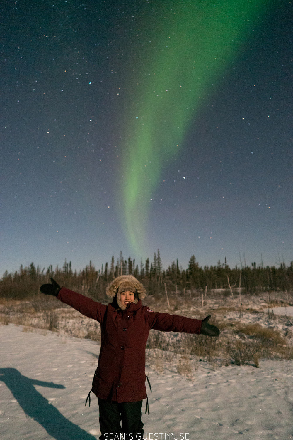 Yellowknife Northern Lights Guide - 2.jpg