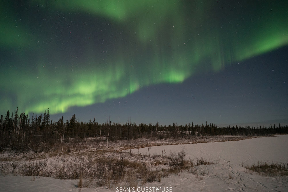 Yellowknife Northern Lights Guide - 4.jpg