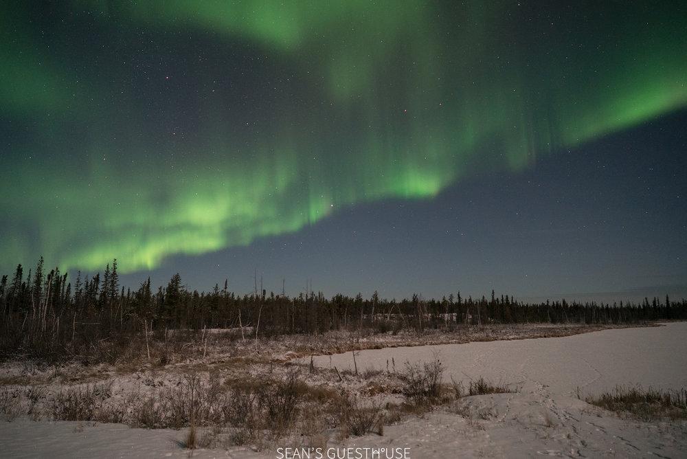 Yellowknife Northern Lights Guide - 4.jpg