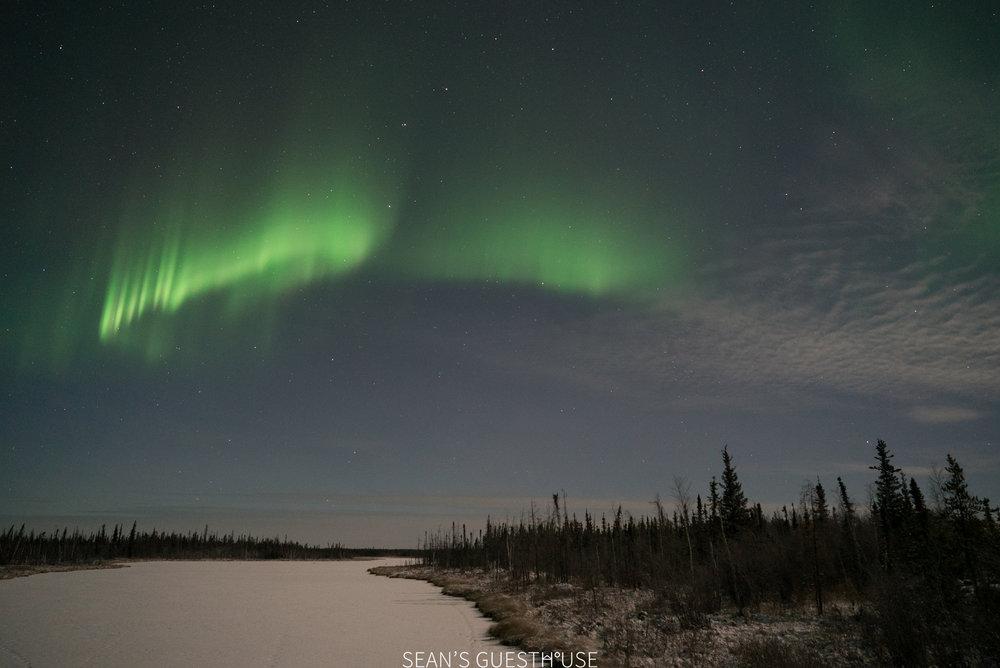 Yellowknife Northern Lights Guide - 5.jpg