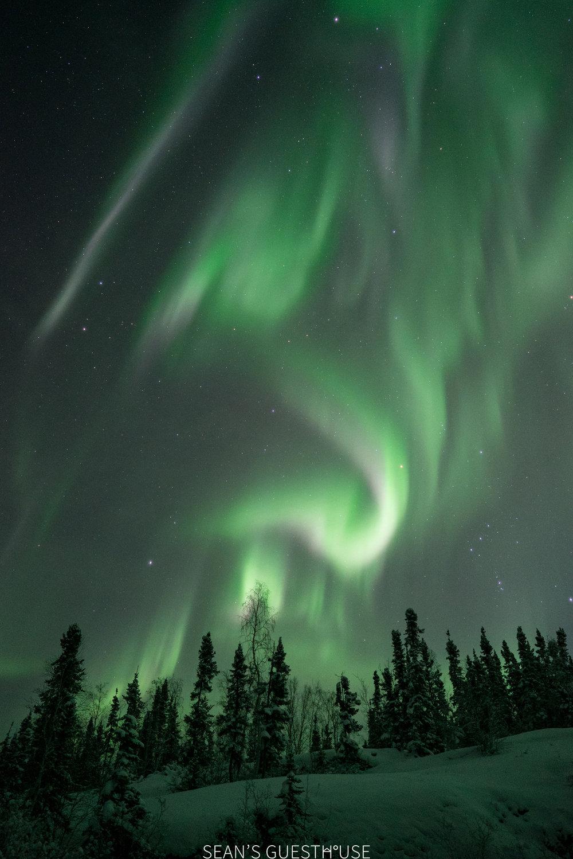 Yellowknife Northern Lights Tour - 4.jpg