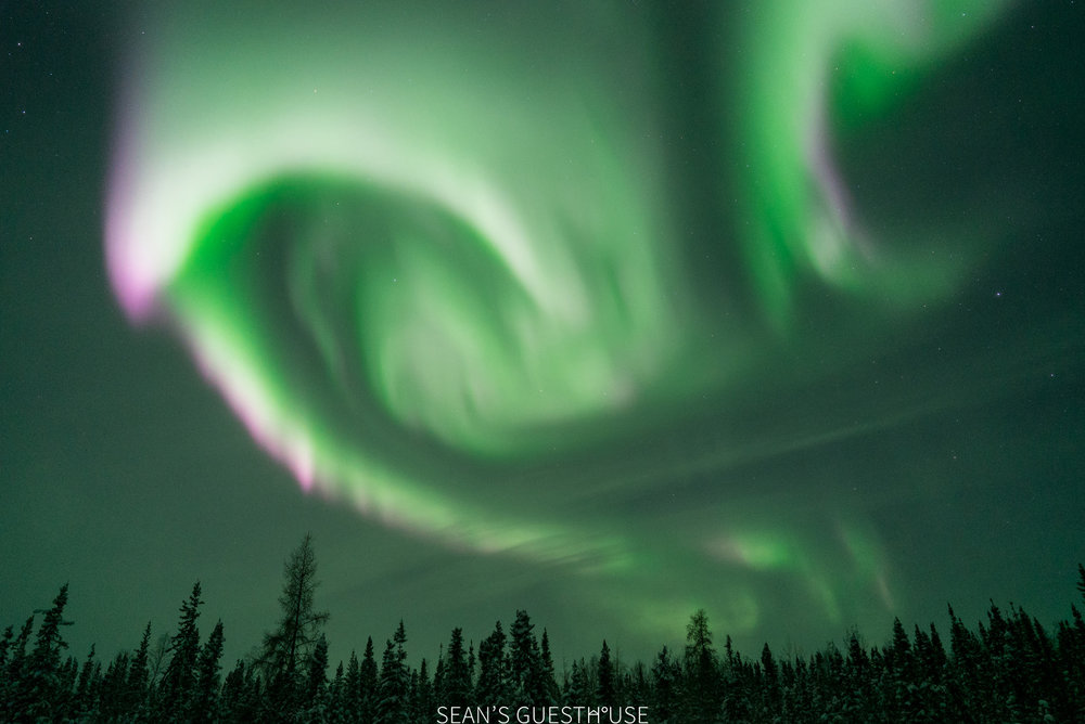 Yellowknife Northern Lights Tour - 5.jpg