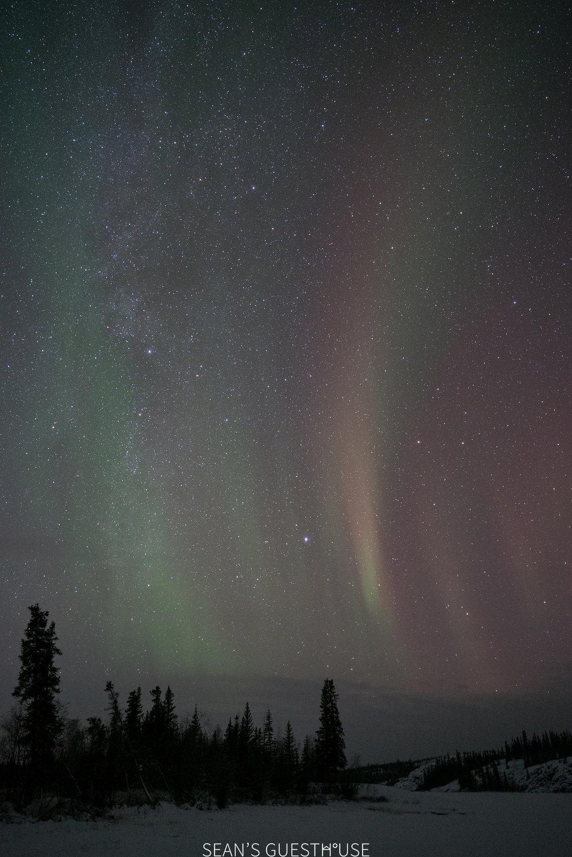 Aurora Hunting Tour Yellowknife - 2.jpg