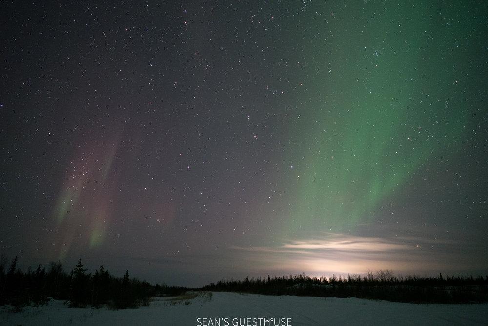 Yellowknife Northern Lights Tour - Sean Norman - 4.jpg