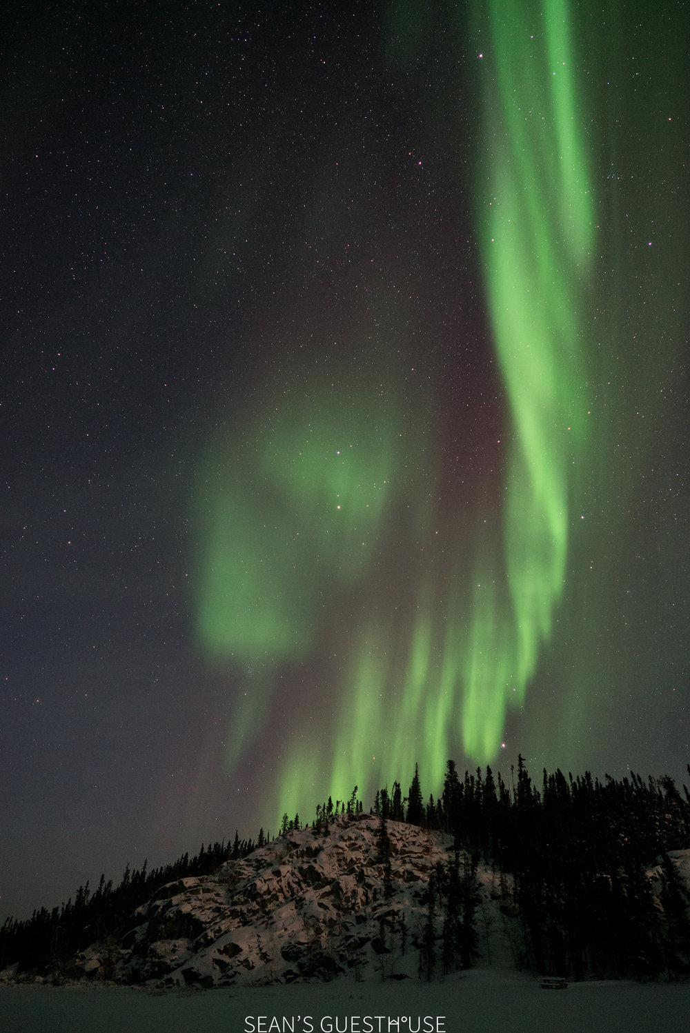 Sean Norman Yellowknife Aurora Tours - 2.jpg