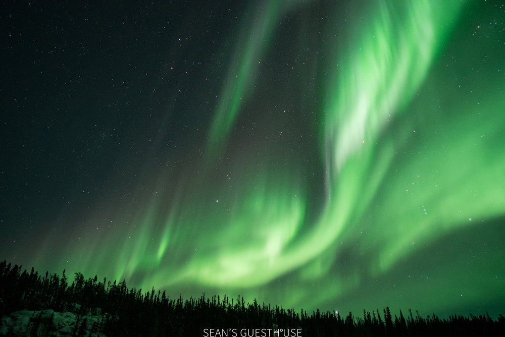 Sean Norman Yellowknife Aurora Tours - 4.jpg