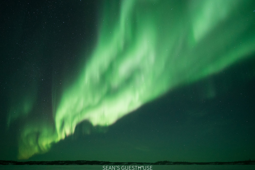 Sean Norman Yellowknife Aurora Tours - 6.jpg