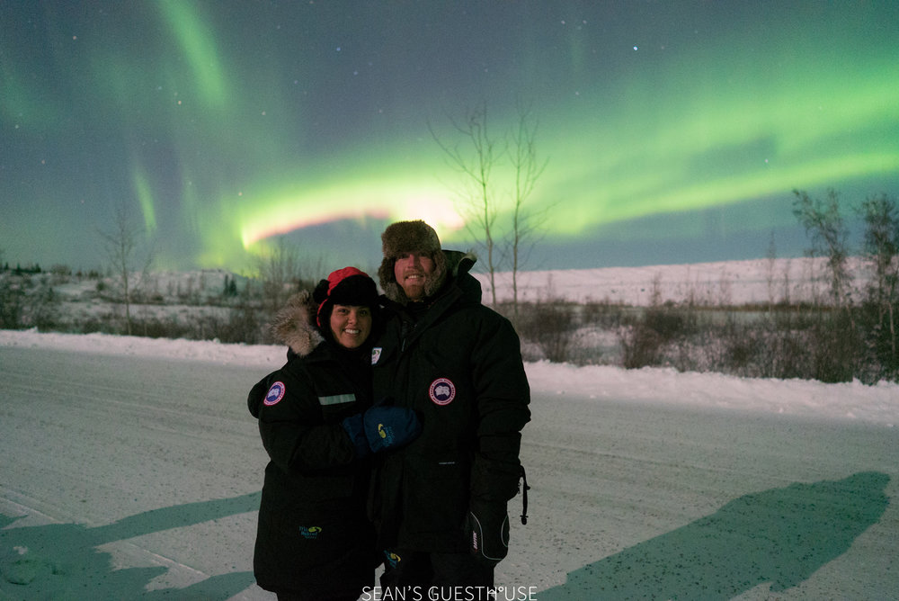 Yellowknife Best Place to See Northern Lights - 1.jpg