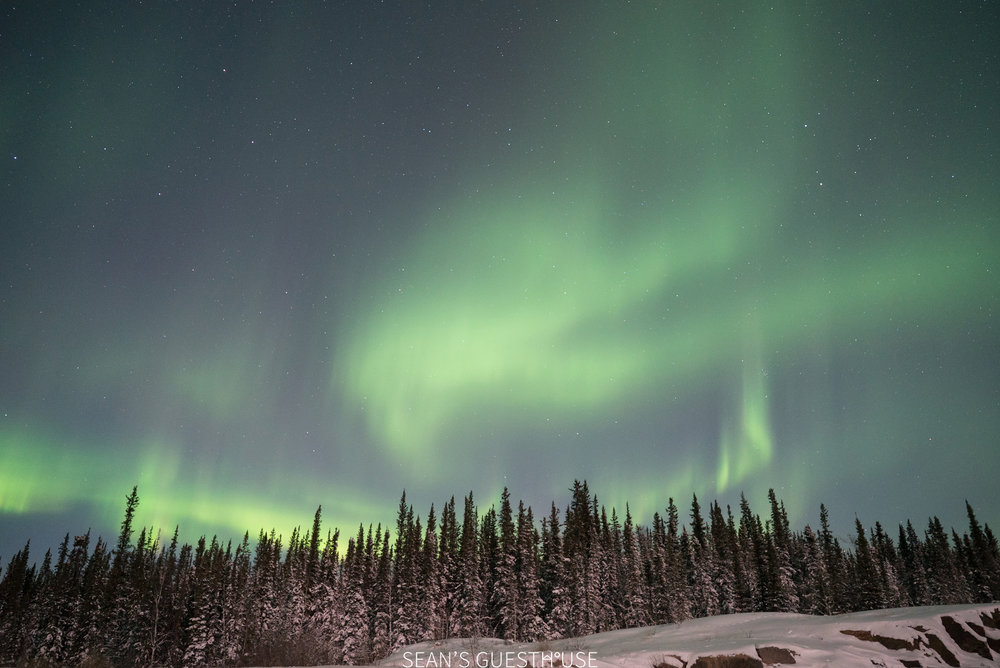 Yellowknife Best Place to See Northern Lights - 2.jpg