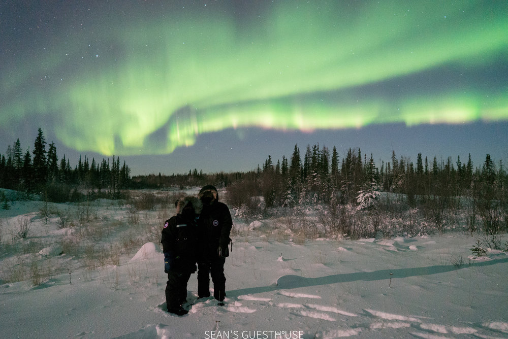 Yellowknife Best Place to See Northern Lights - 3.jpg