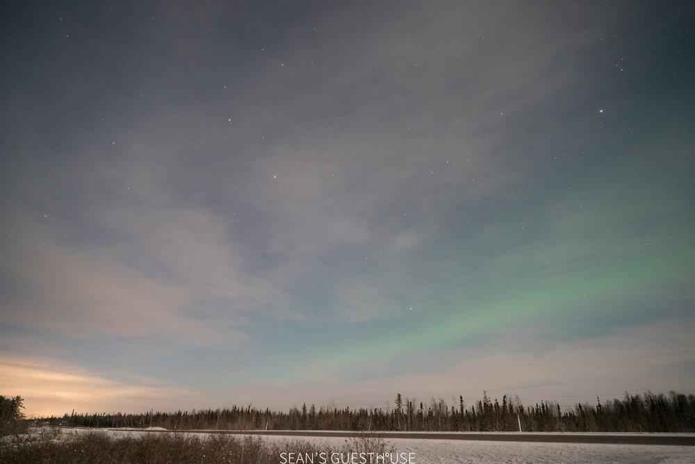 Yellowknife Northern Lights Tour - Aurora Borealis - 2.jpg
