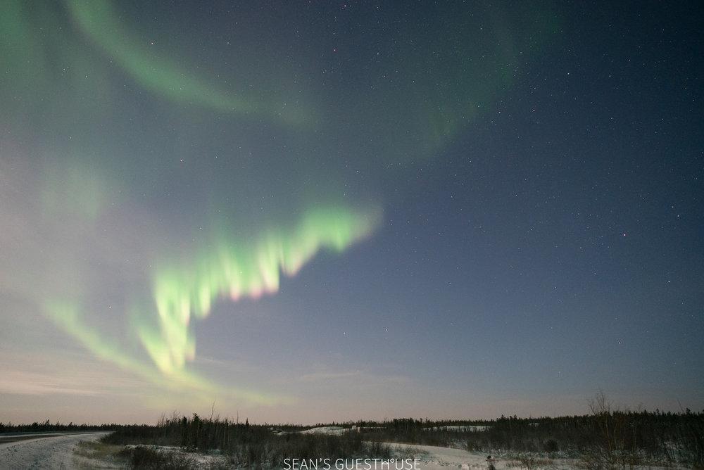 Yellowknife Northern Lights Tour - Aurora Borealis - 4.jpg