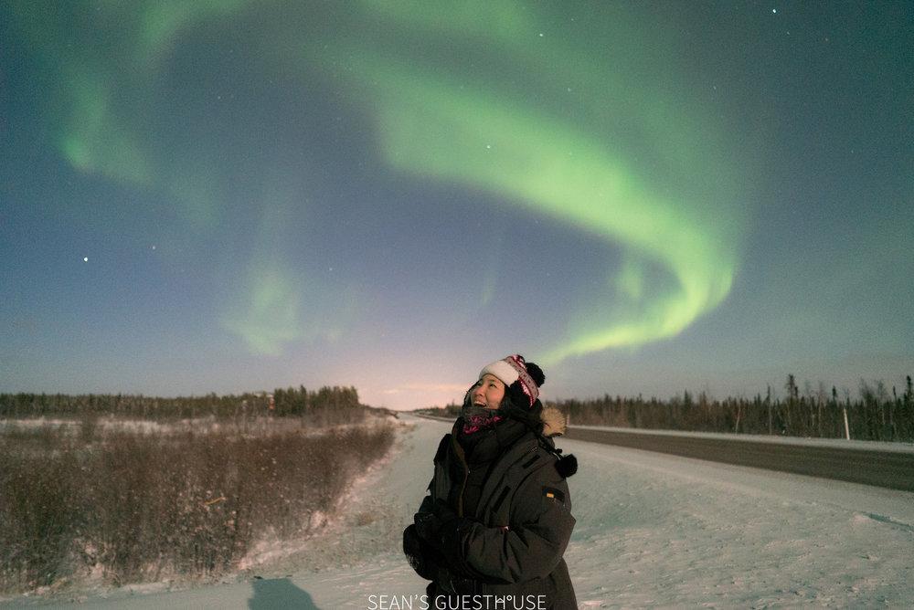 Yellowknife Northern Lights Tour - Aurora Borealis - 5.jpg