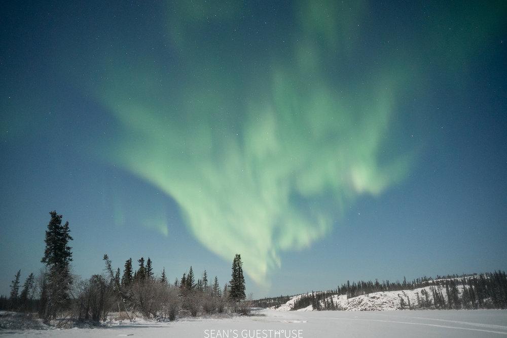 Yellowknife Aurora Tour - 1a.jpg