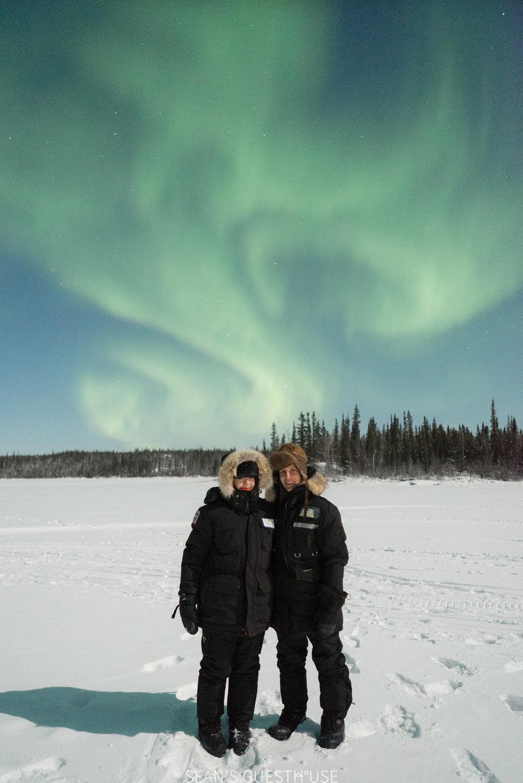Yellowknife Aurora Tour - 1.jpg