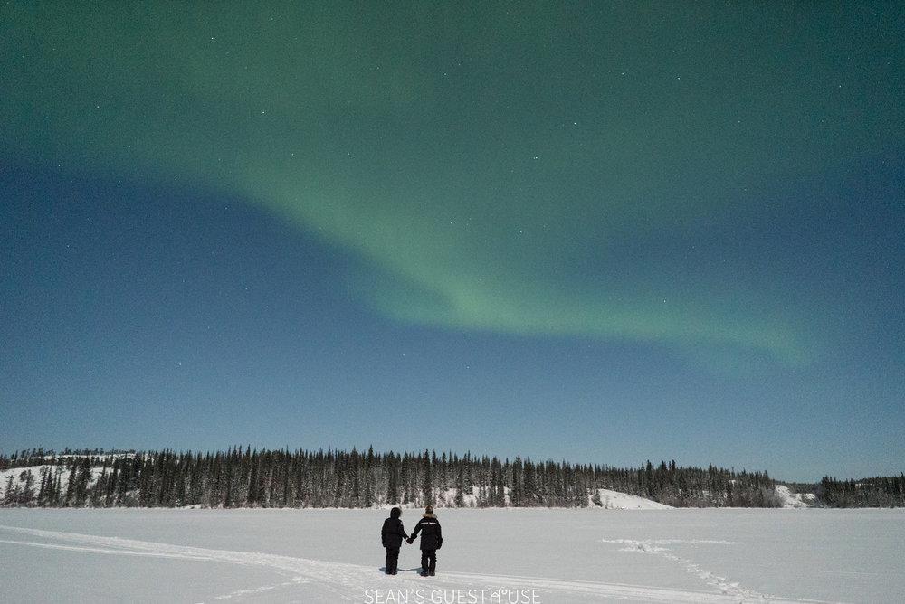 Yellowknife Aurora Tour - 2.jpg