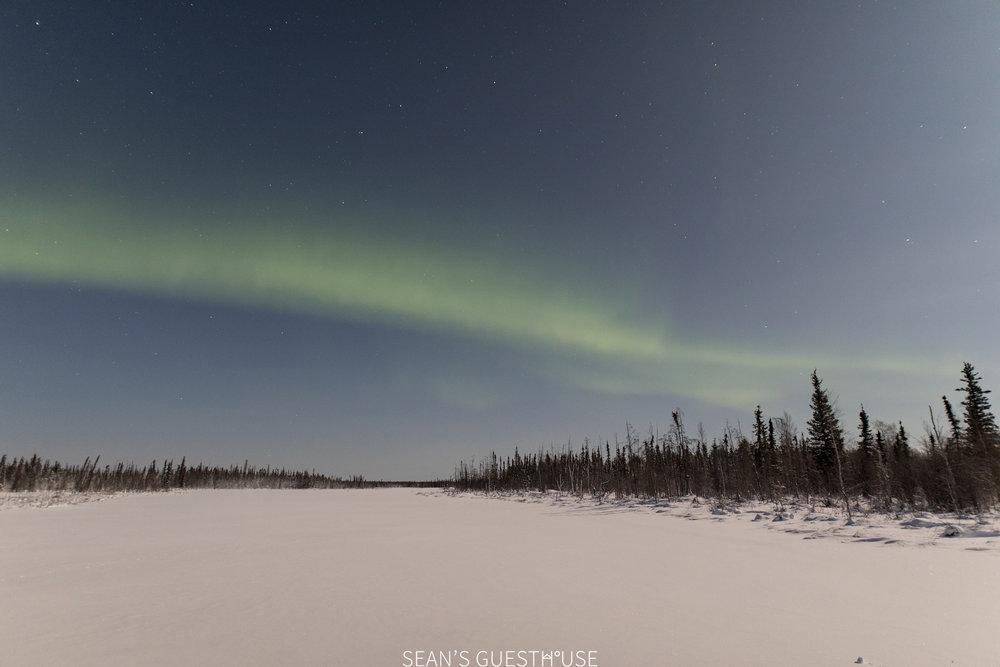 Aurora Hunting Yellowknife - Sean Norman - 1.jpg