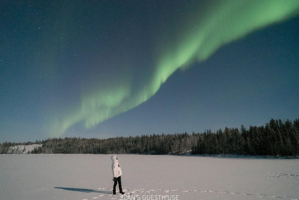 Sean Norman - Yellowknife Aurora Tour - 1.jpg