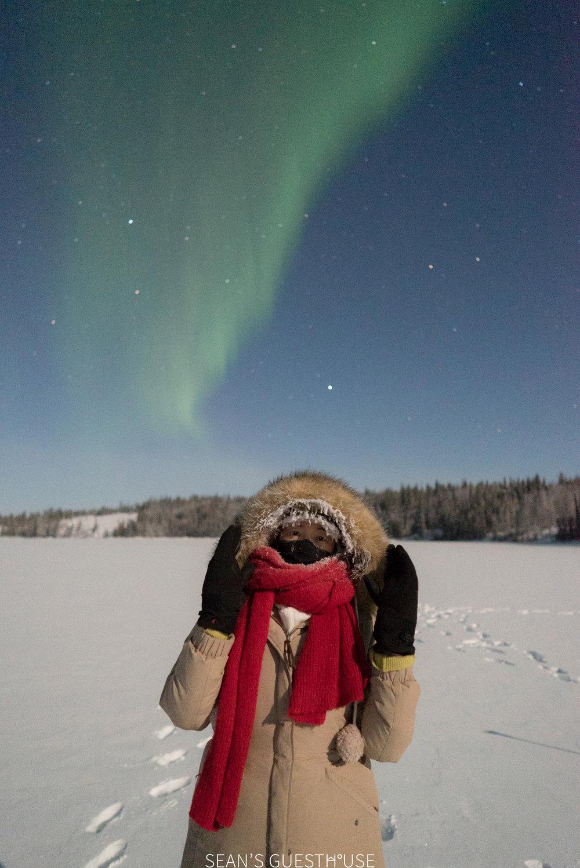 Sean Norman - Yellowknife Aurora Tour - 4.jpg