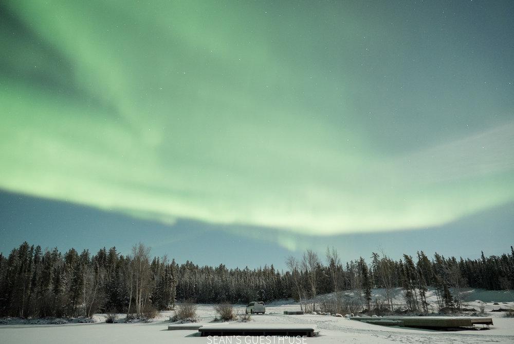 Sean Norman - Yellowknife Aurora Tour - 5.jpg