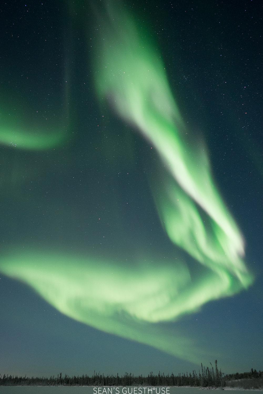 Yellowknife Northern Lights - Sean Norman - 6.jpg