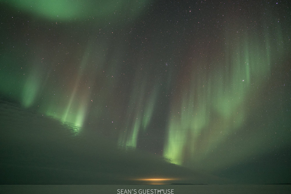 Northern Lights Yellowknife - Sean Norman Tour - 2.jpg