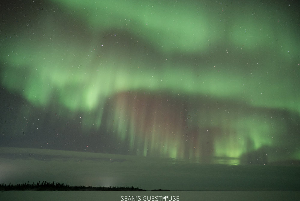 Northern Lights Yellowknife - Sean Norman Tour - 4.jpg