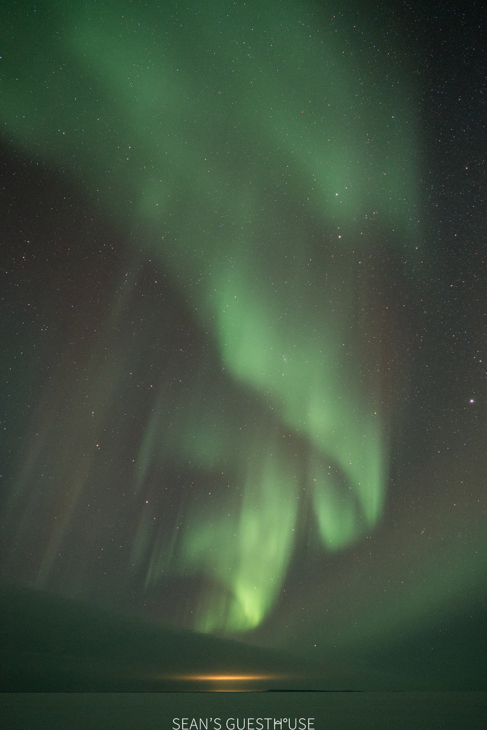 Northern Lights Yellowknife - Sean Norman Tour - 3.jpg