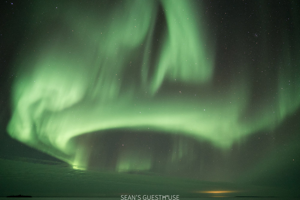 Northern Lights Yellowknife - Sean Norman Tour - 5.jpg