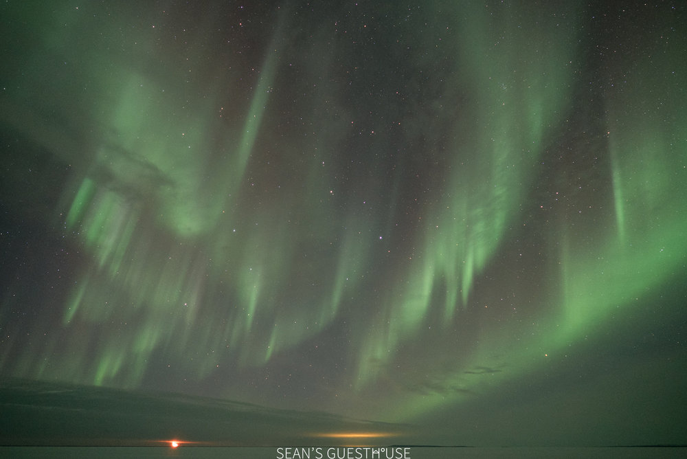 Northern Lights Yellowknife - Sean Norman Tour - 6.jpg