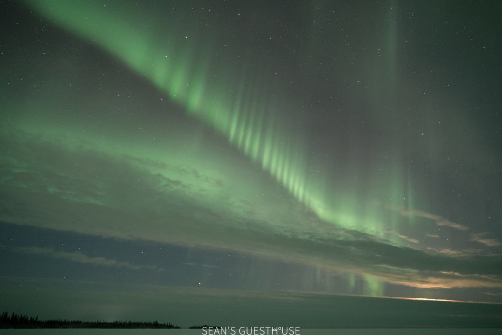 Northern Lights Yellowknife - Sean Norman Tour - 7.jpg