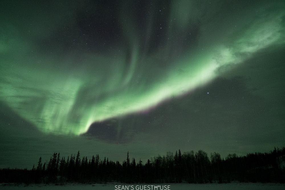 Sean Norman - Yellowknife Aurora Hunting - 1.jpg