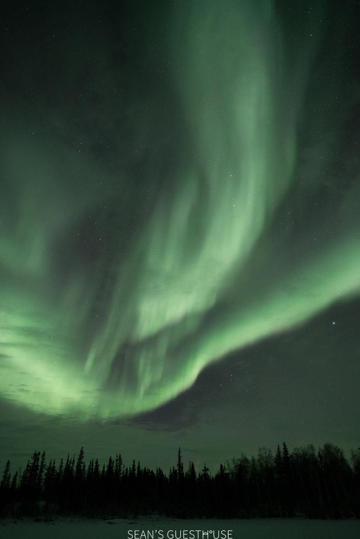 Sean Norman - Yellowknife Aurora Hunting - 2.jpg