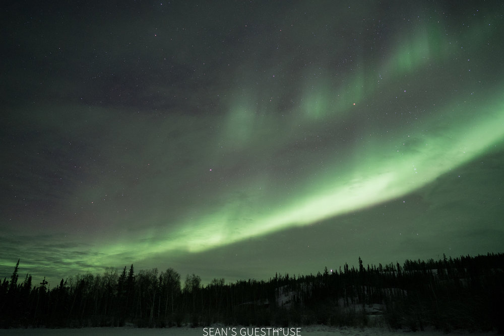 Sean Norman - Yellowknife Aurora Hunting - 3.jpg
