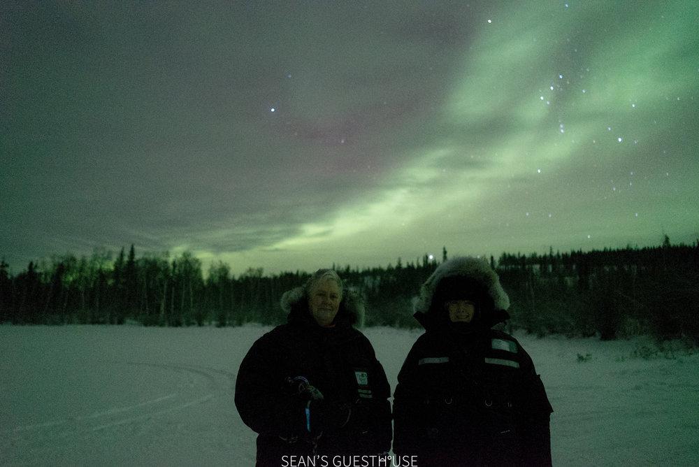Sean Norman - Yellowknife Aurora Hunting - 4.jpg